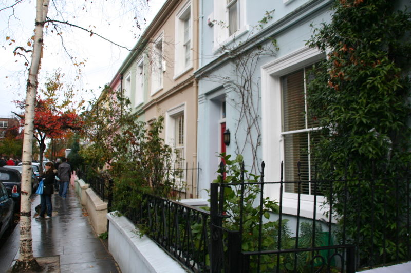 London_nov08 009