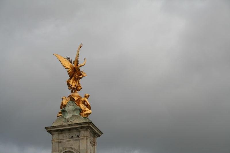 London_nov08 139