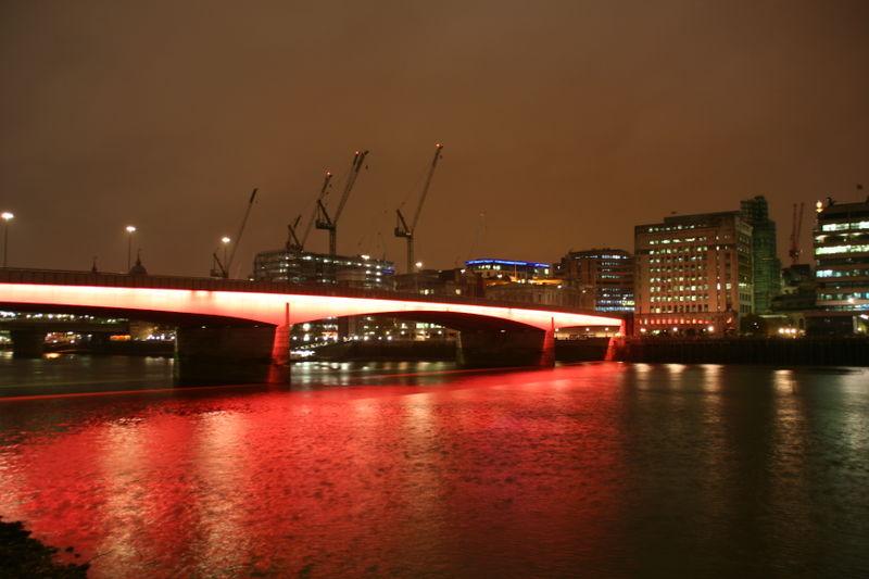 London_nov08 177