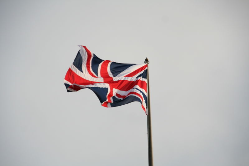 London_nov08 089