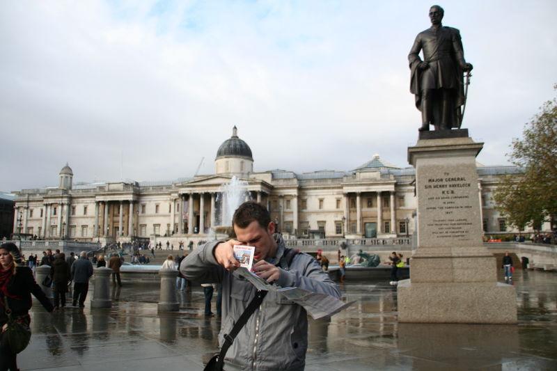 London_nov08 038
