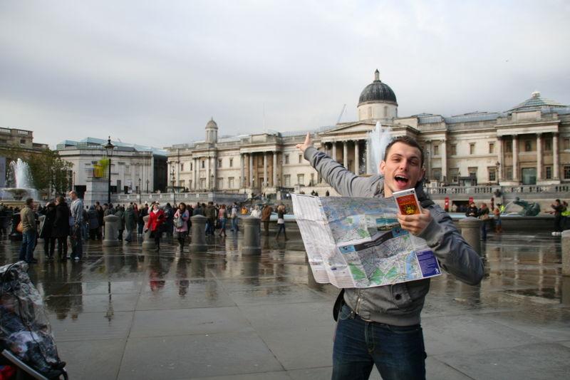 London_nov08 041