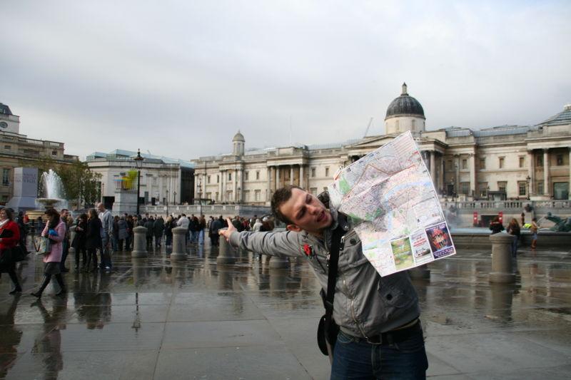 London_nov08 042