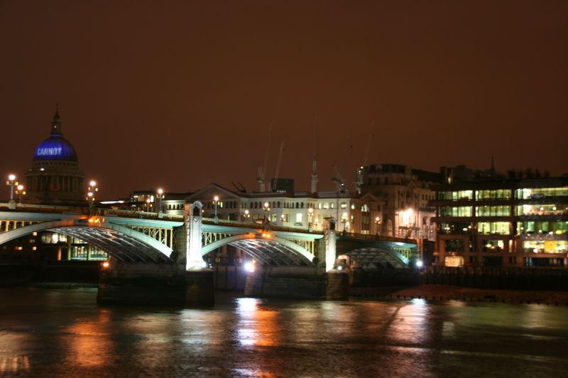 London_nov08 175