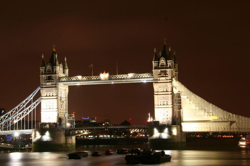 London_nov08 189
