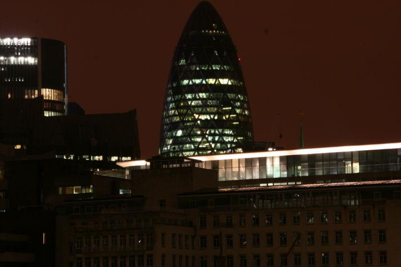 London_nov08 195
