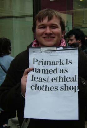 Primarksucks