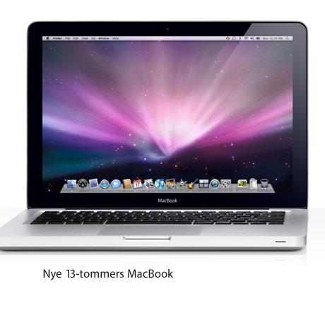 Macbook_20081124