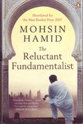 Thereluctantfundamentalist_mohsinhamid