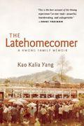 Thelatehomecomer_kaokaliayang
