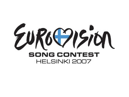 Eurosong07