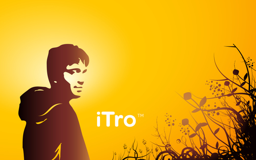 Itrograss2